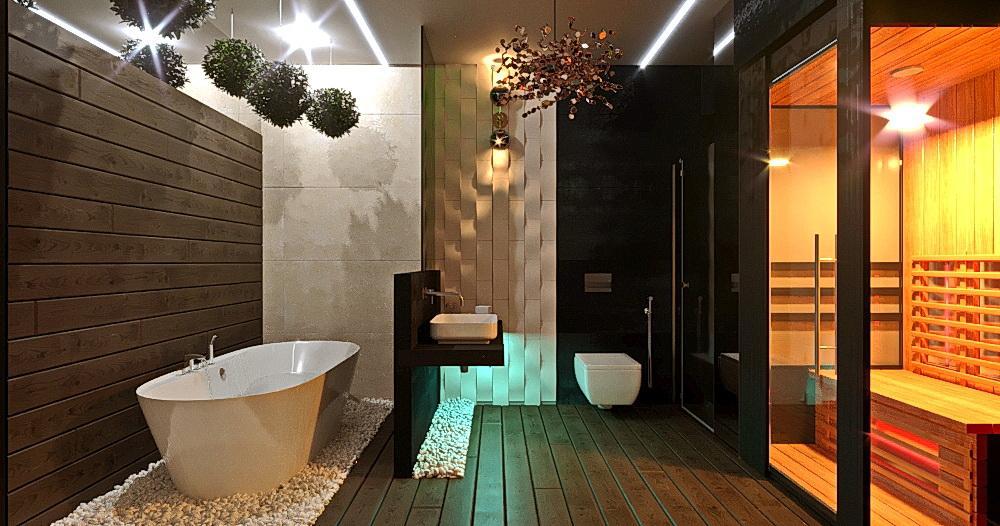 Ванная комната 01.jpg