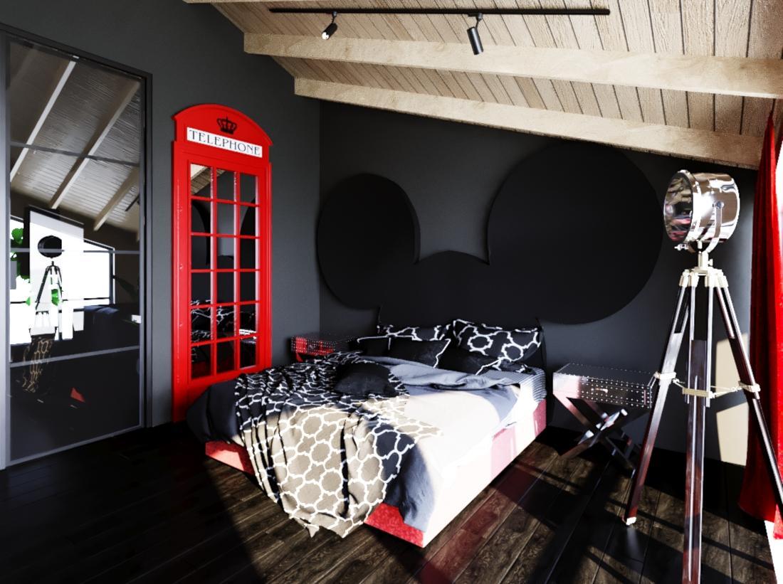 спальня 0.jpg