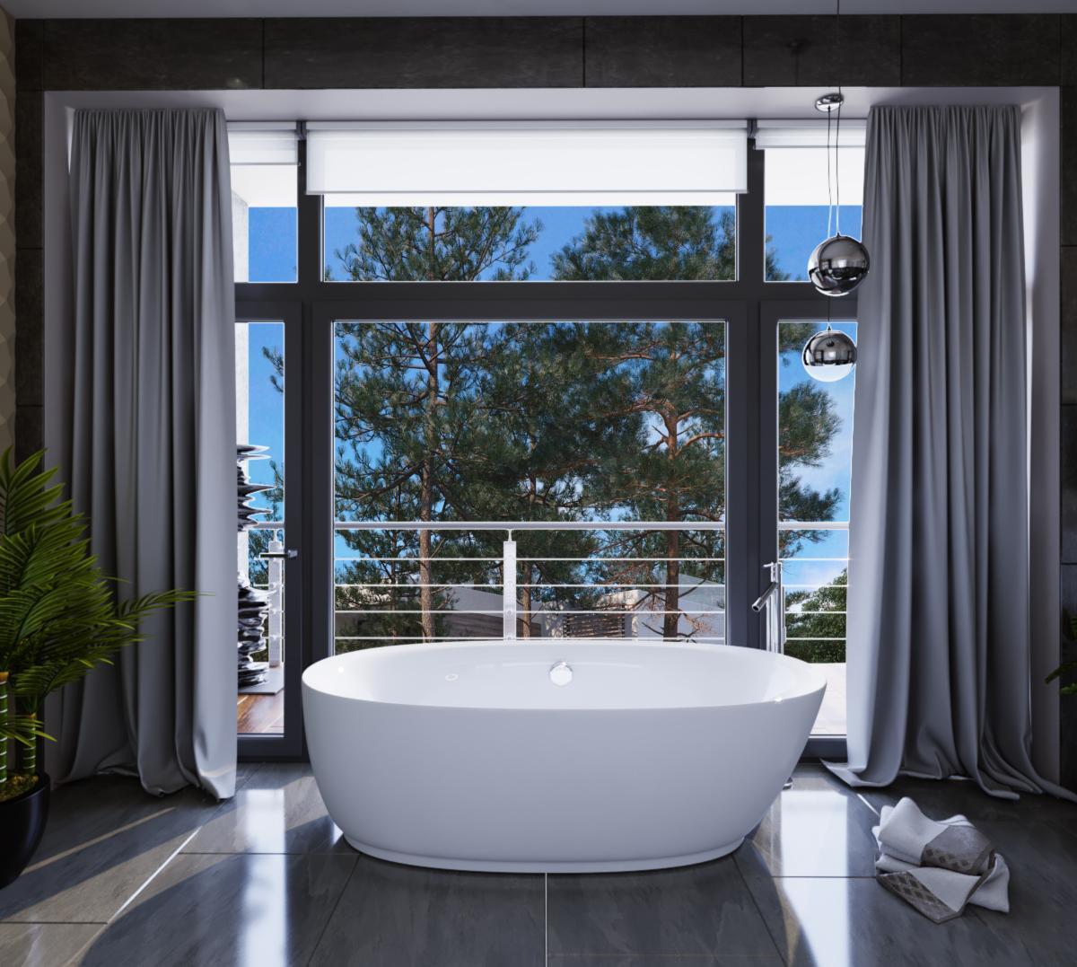 Ванна гостевая 2.jpg