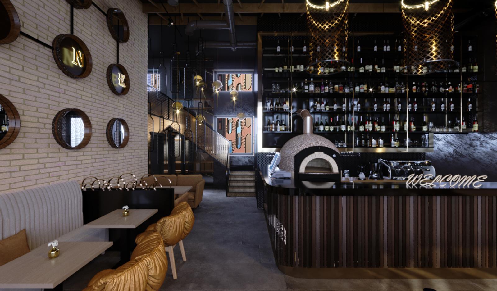 Вино и брускета основной зал 06.jpg