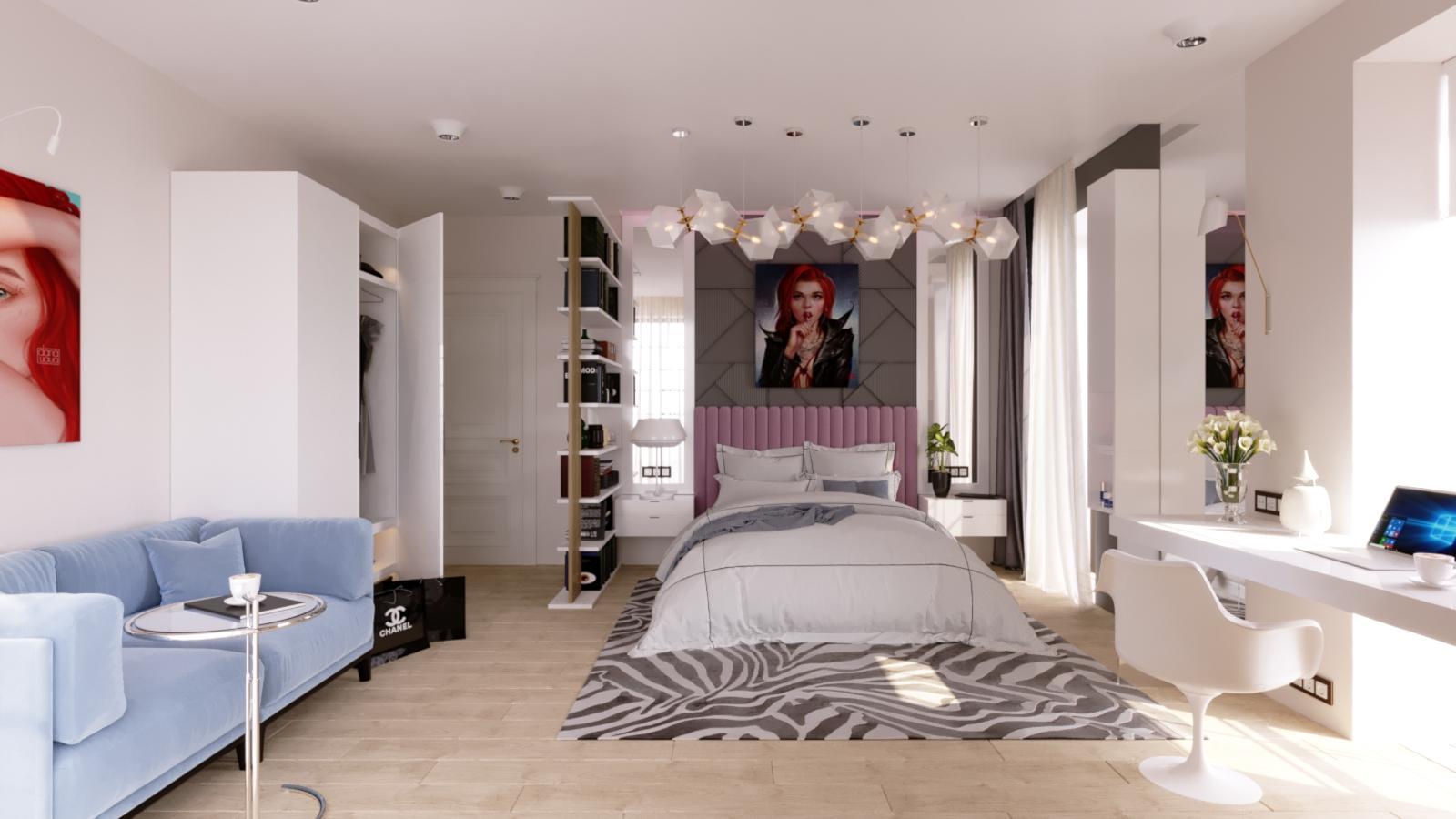 Спальня Златы02.jpg