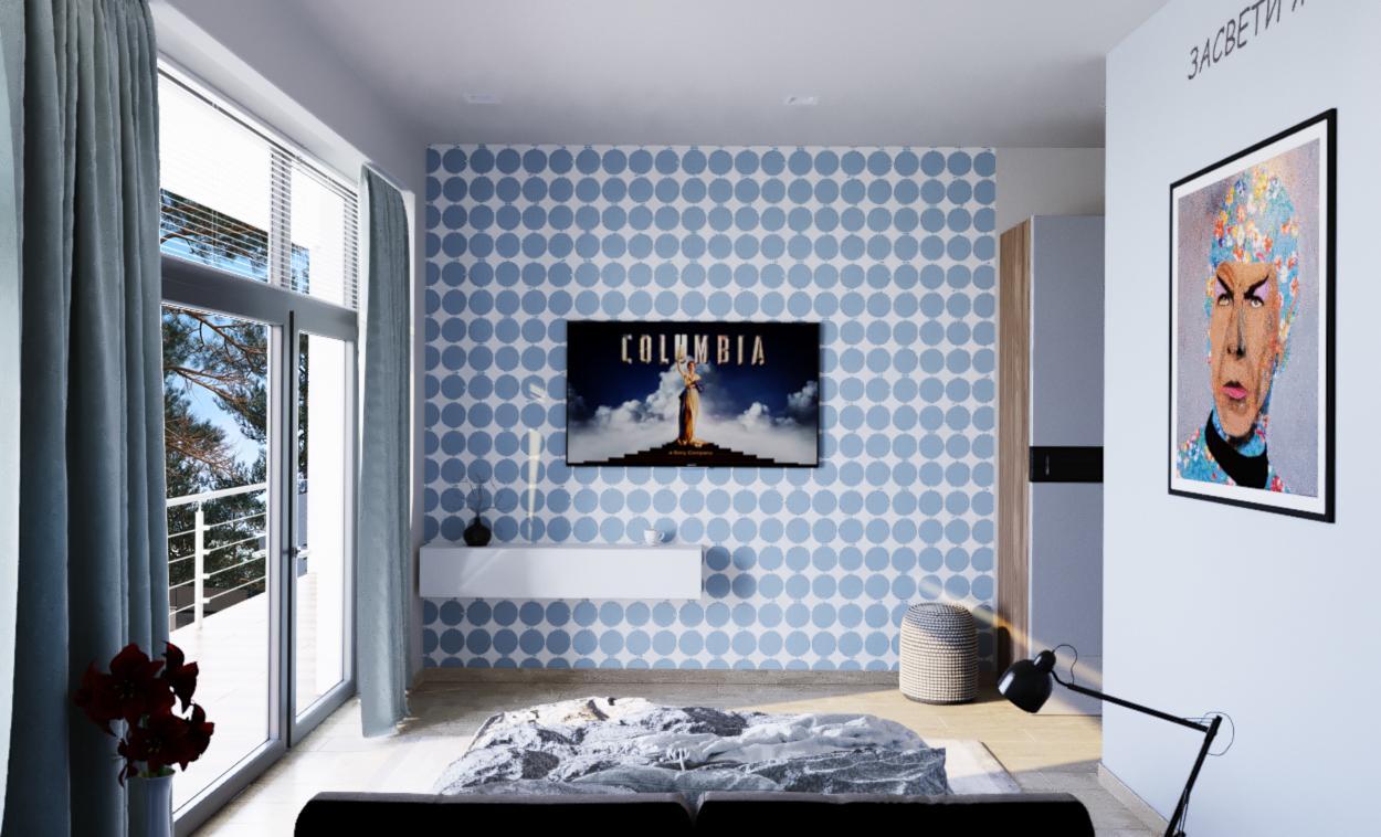 Гостевая спальня вторая 2.jpg