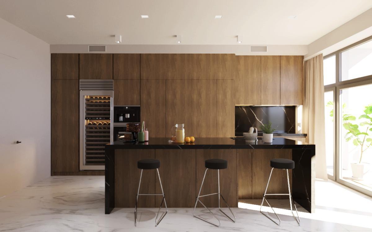 кухня 01а.jpg