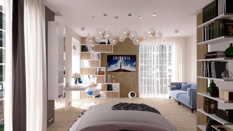 Спальня Златы 03л.jpg
