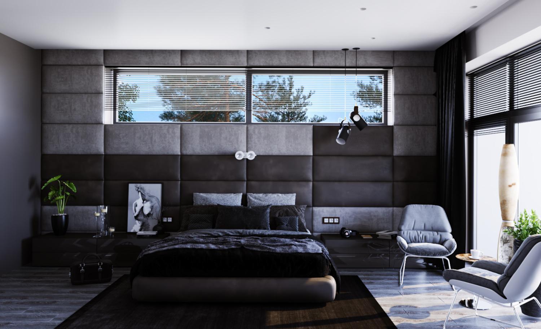 Мастер спальня 0.jpg