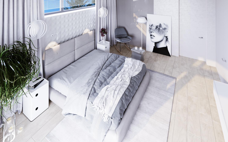Гостевая спальня 6.jpg