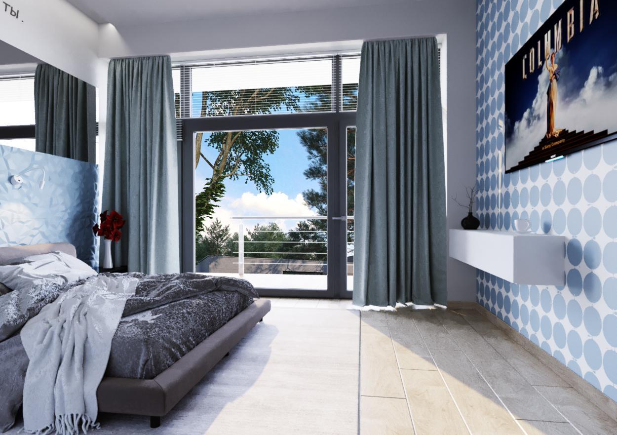 Гостевая спальня вторая 3.jpg