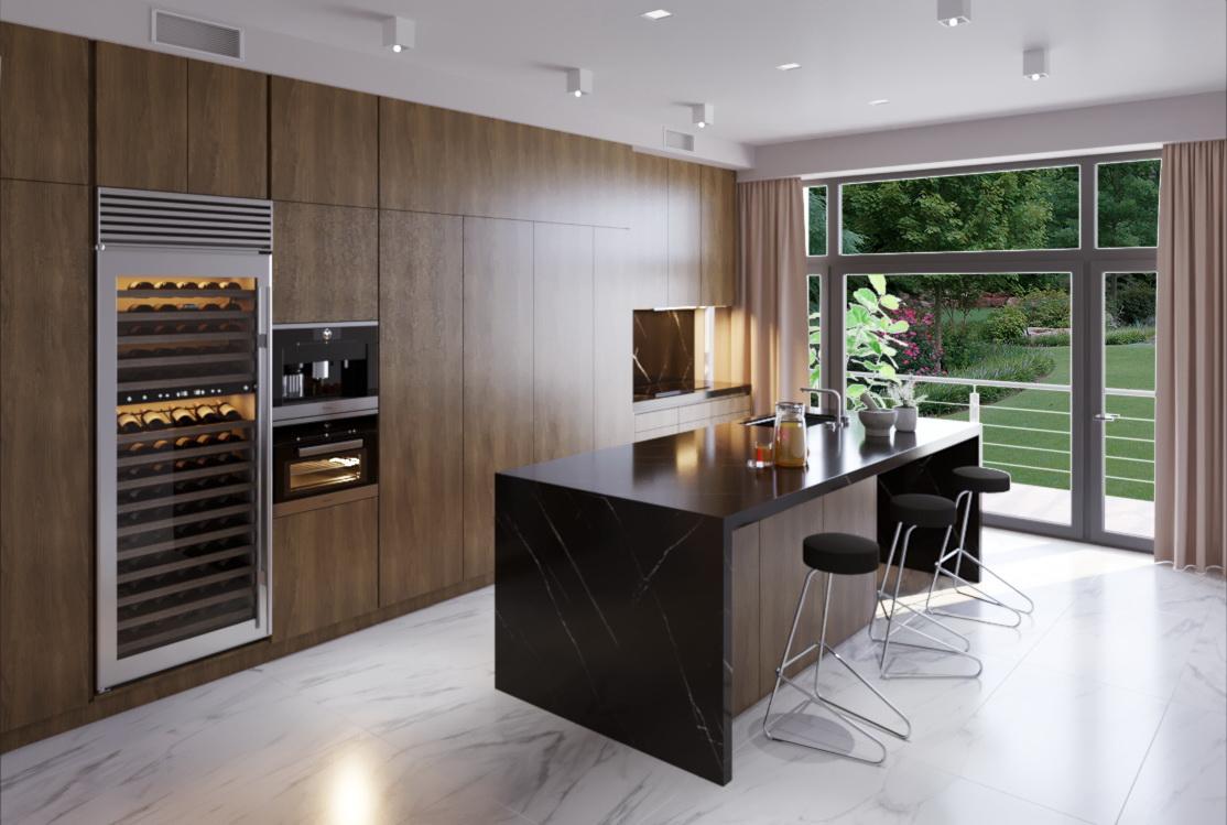 кухня 03.jpg