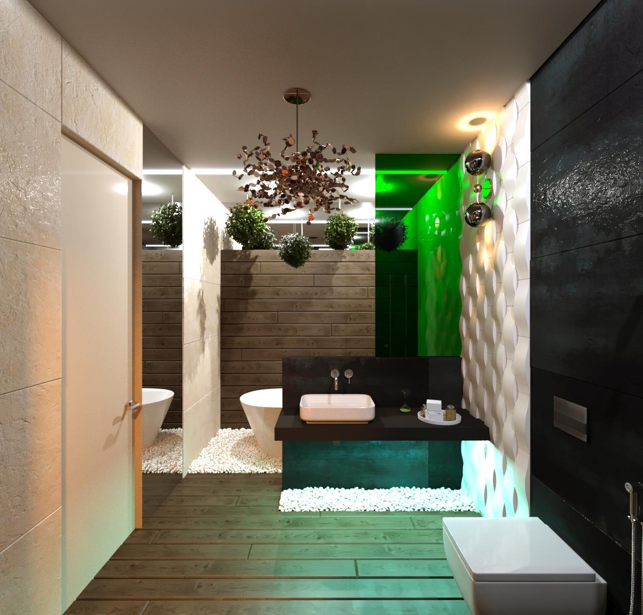 Ванная комната 022.jpg