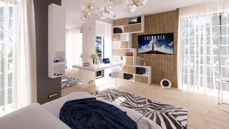Спальня Златы 05.jpg
