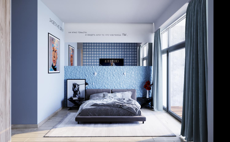 Гостевая спальня вторая 12.jpg