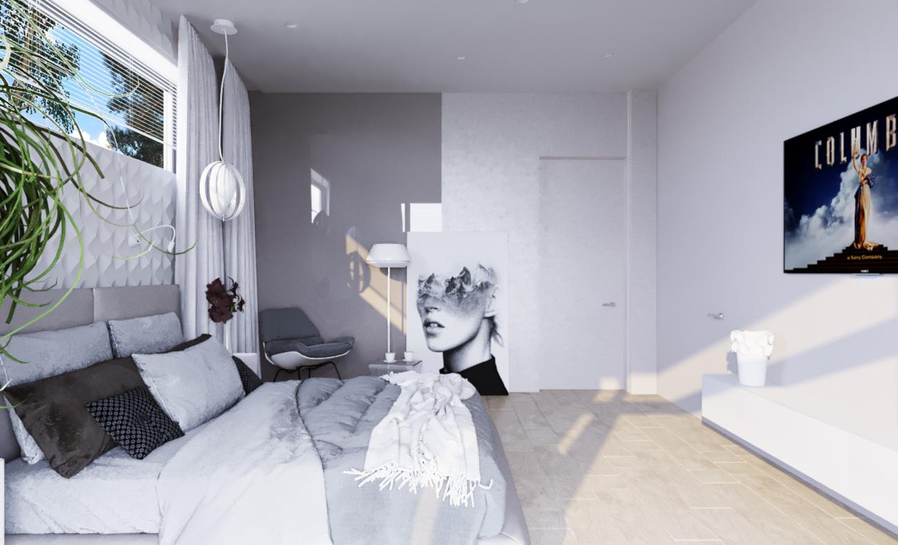 Гостевая спальня 2a.jpg