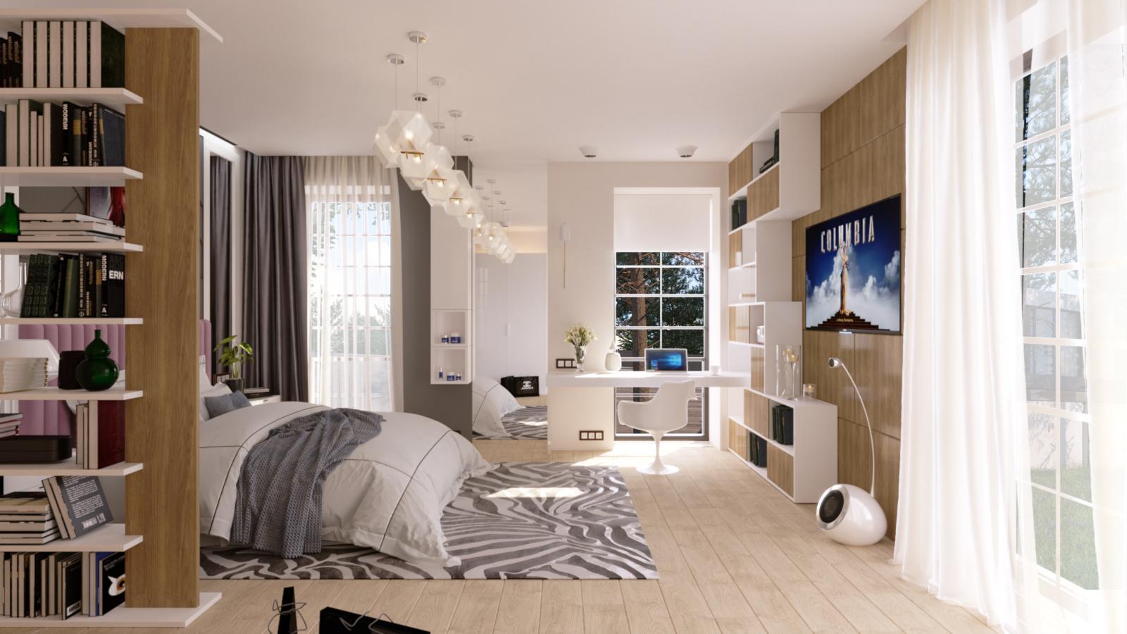 Спальня Златы.jpg