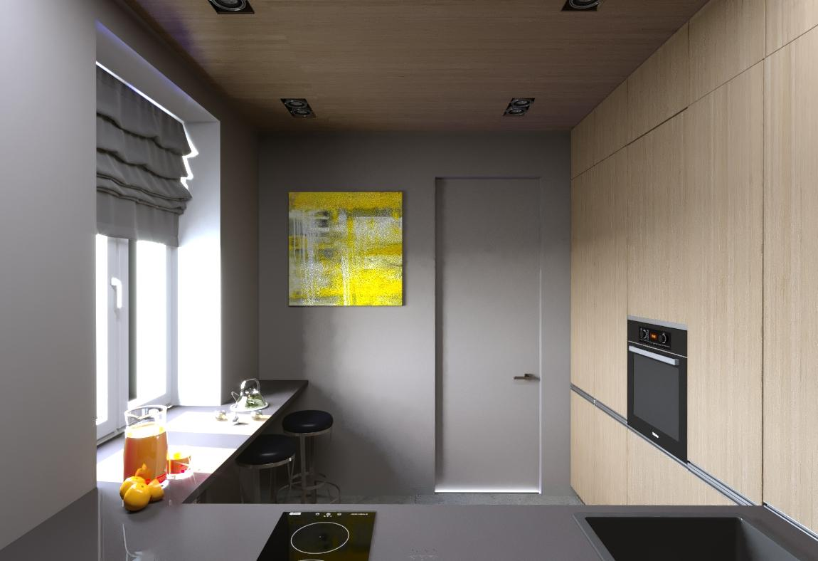 кухня 01.jpg